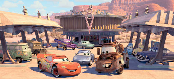 cars-radiatorsprings-characters.jpg