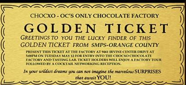 ChocxoGoldenTicket.jpg